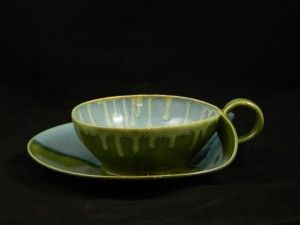 Bowls, Plates and Much More : Mountain Hope Pottery