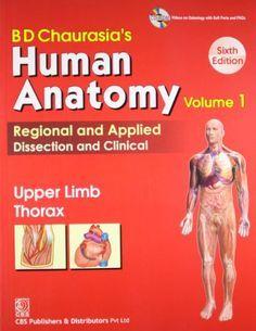 bd pdf book download