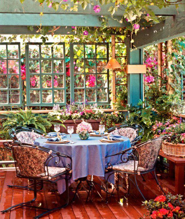 Garten Designideen Pergola Selber Bauen Outdoor Pergola Deck