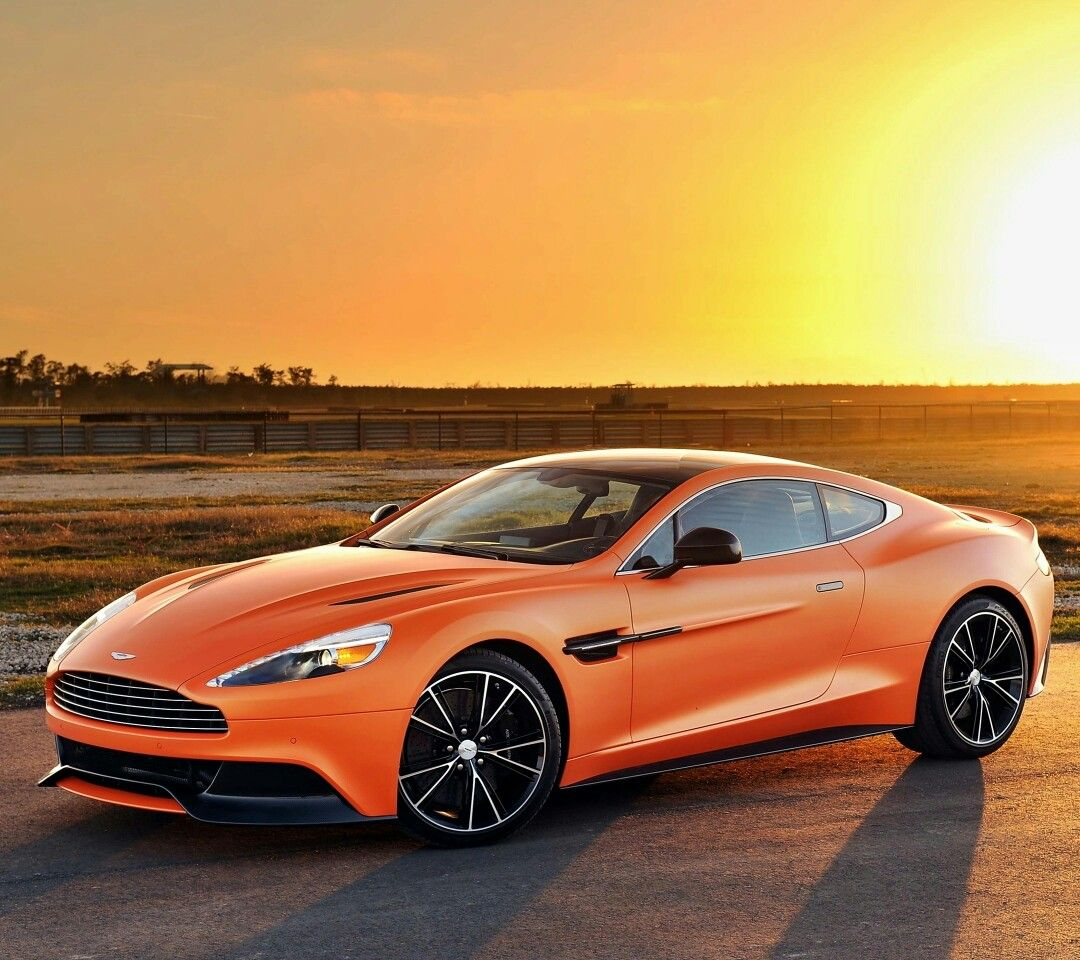 Related Images To Wallpaper Aston Martin Or Lamborghini