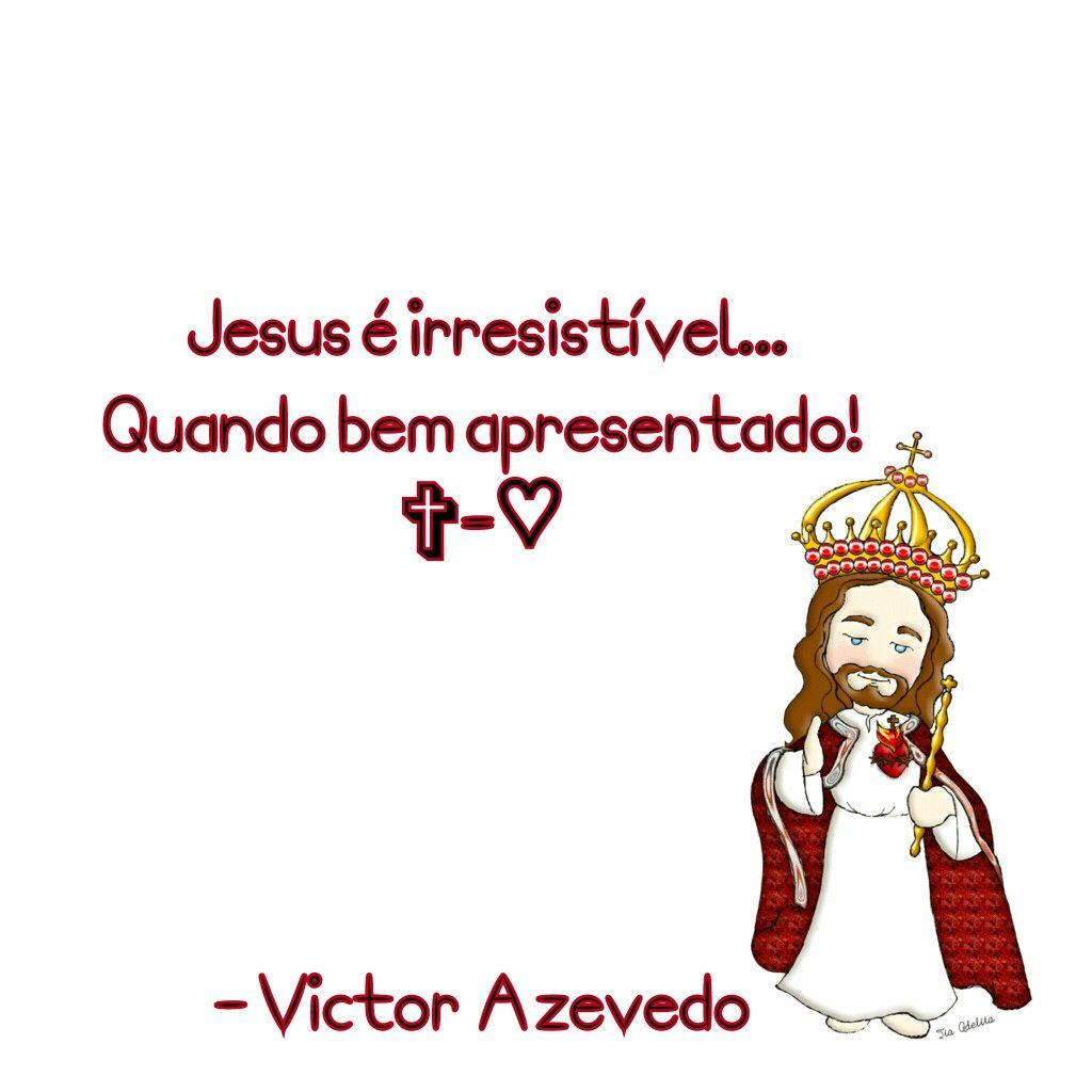 Pin De Samantha Pozzer Em Ser Cristao Amor De Deus Palavra De
