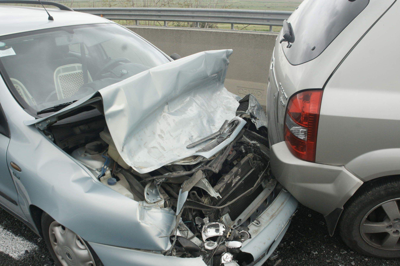 Auto repair car accident lawyer car crash car accident