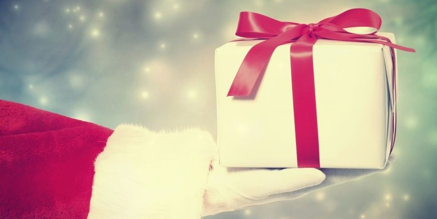 50 Best Employee Christmas Gift Ideas For 2016 | Employee ...