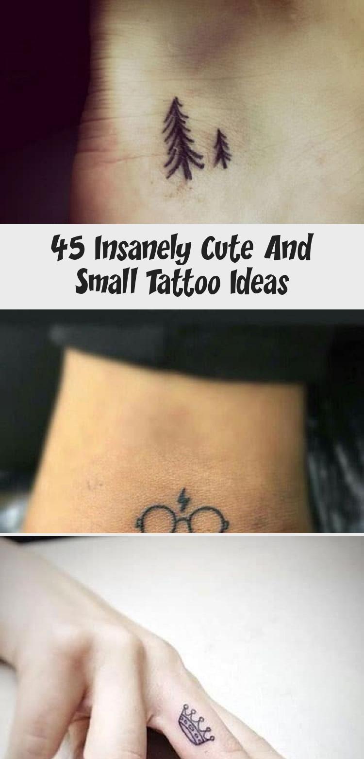 Kleine Tattoos Am Handgelenk Kleine Tattoo Ideen Süße