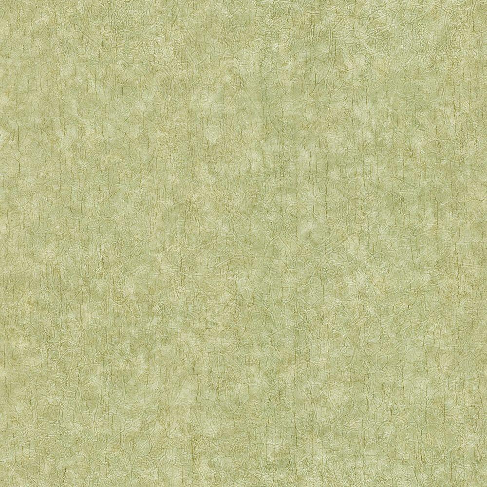 Fabian Light Green Damask Texture Wallpaper 41254261