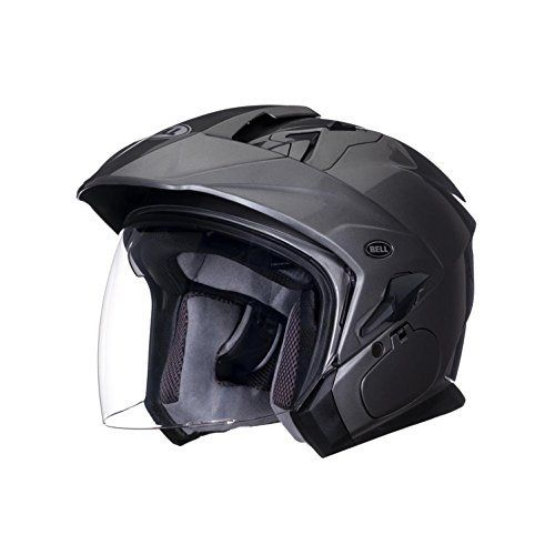 Special Offers - 2013 Bell Mag-9 Sena Motorcycle Helmets  Solid  Titanium  X-Large - In stock & Free Shipping. You can save more money! Check It (June 19 2016 at 12:35PM) >> http://bestsportbikejacket.com/2013-bell-mag-9-sena-motorcycle-helmets-solid-titanium-x-large/