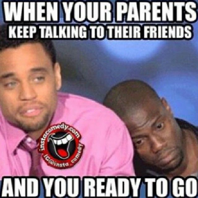 Everytime Mom Everytime Kevin Hart Funny Just For Laughs Funny Quotes