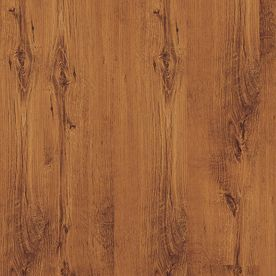Lodge Oak For The Home Pinterest Lowes