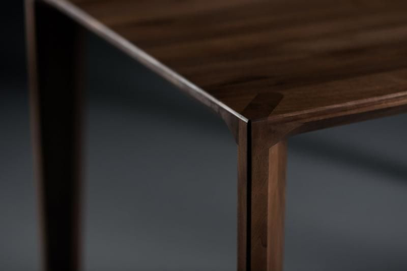 Hanny Table Artisan Solid Wood Furniture Design Wood Furniture Design Table