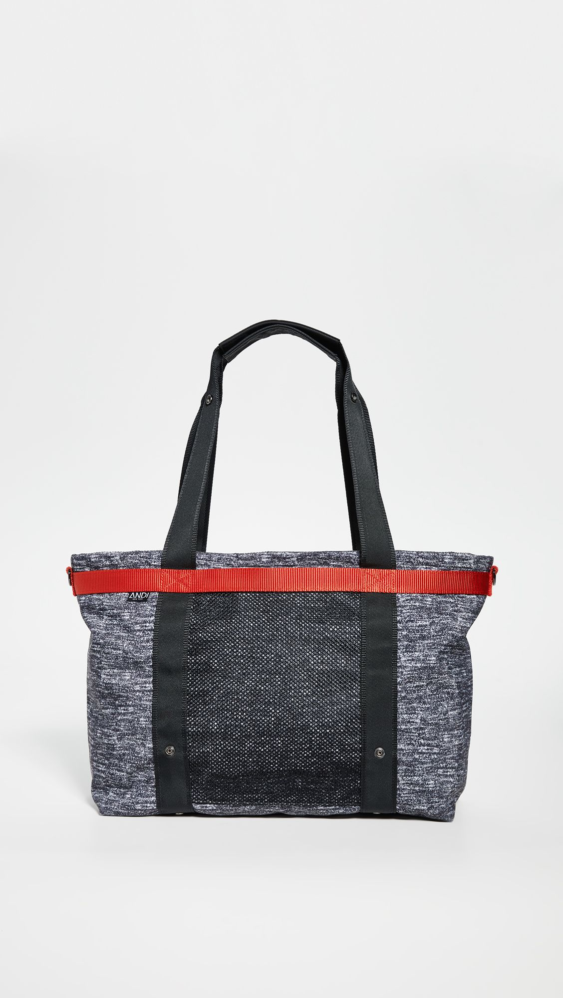 ANDI The Andi Tote SAVE UP TO 40 SURPRISE SALE