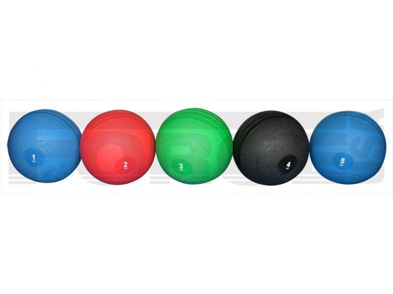 Rubber Medicine Balls  Force USA Medicine Balls help to train the body to function as a unit instead of separate parts.  Force USA Medicine Ball exercises mimic natural body positions and movement speeds that occur in daily life and athletic situations. This functionality is a growing feature of many current forms of training.   For more info visit: http://www.gymandfitness.com.au/force-usa-rubber-medicine-balls.html#.UXSqyqJkOrU