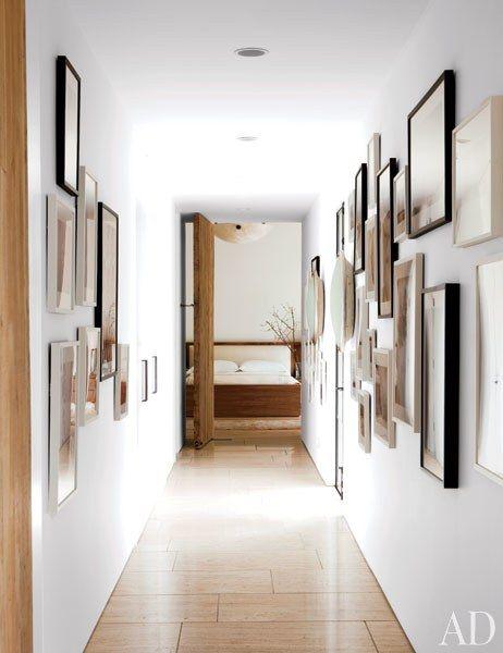 Designer Jenni Kayne's Family-Friendly Los Angeles Home Photos | Architectural…