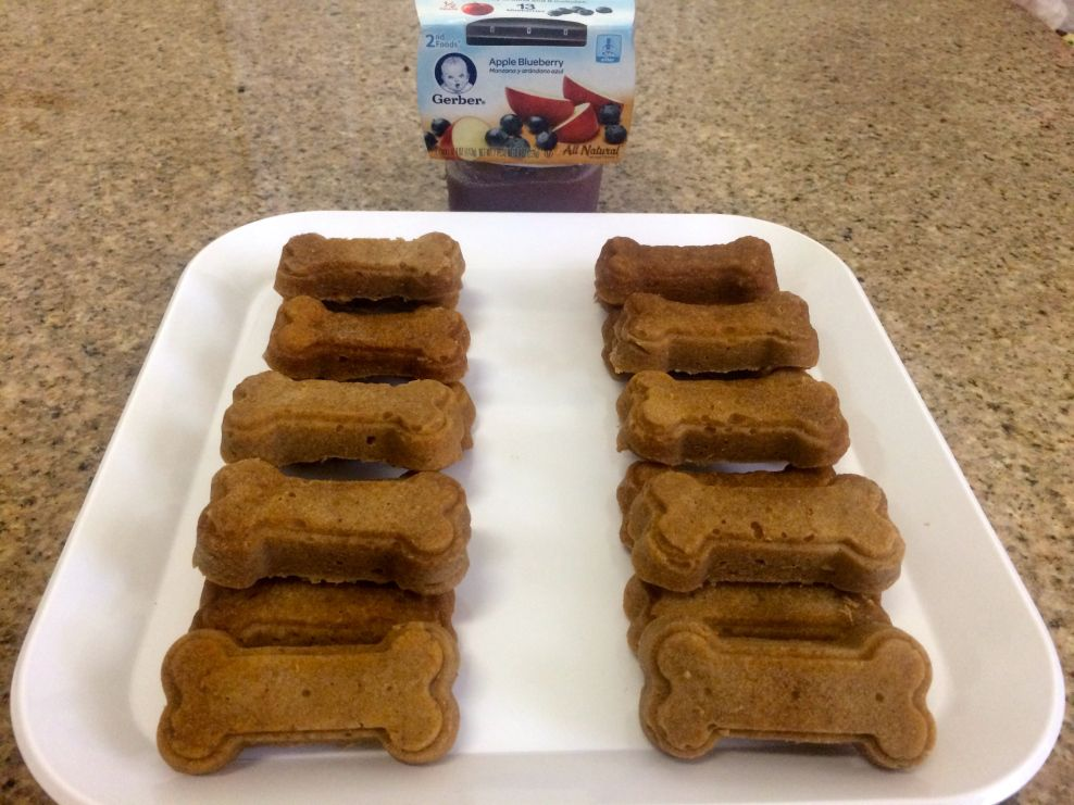 gluten free dog food pets at home