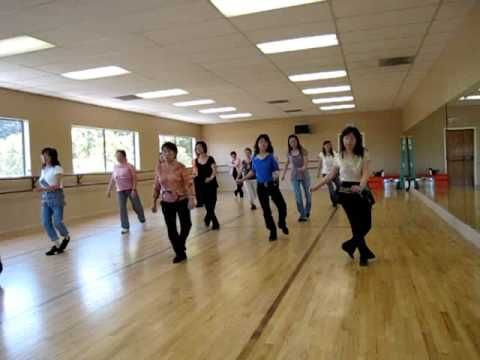 D H S S Line Dance Demo Walk Through Youtube Line Dancing Country Line Dancing Dance Videos