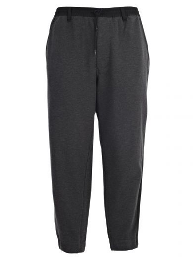 Y-3 Y-3 Trousers. #y-3 #cloth #trousers