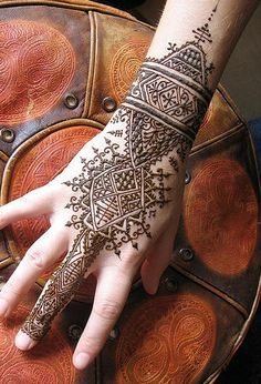 Traditional Henna Designs And Meanings Google Search Destination