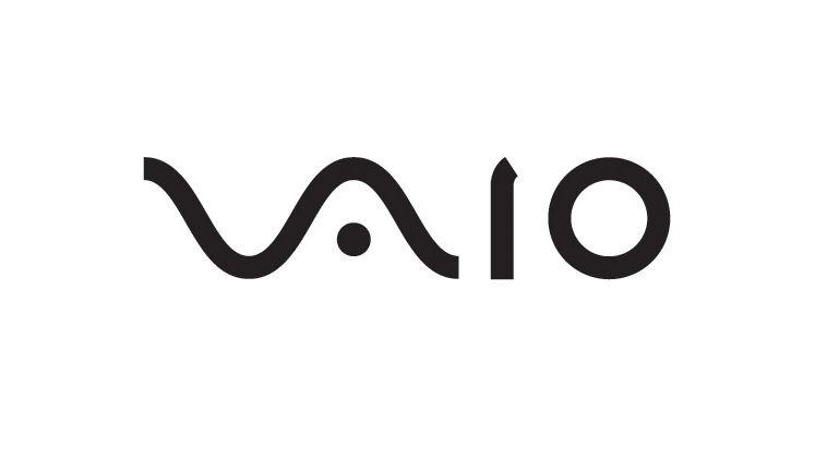 I Love Ligatures Corporate Logo Logo Design Famous Logos