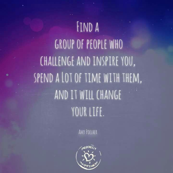 Image result for find your tribe