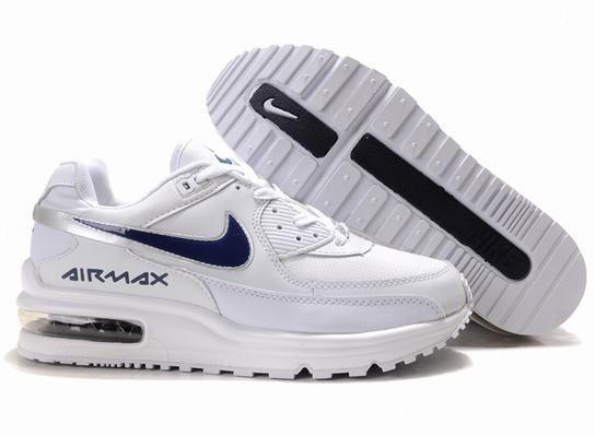 Nike Air Max LTD Hommes,chaussure de sport nike,nike air max 1 nd