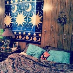 restful on @weheartit.com - http://whrt.it/Zcc6r5