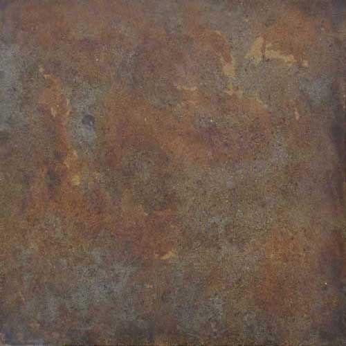 Acid Stain Concrete Countertops Countertop Colors Concrete Countertops
