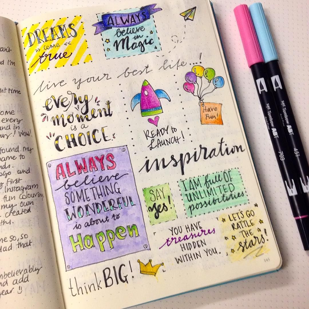 Inspiration Ideas: Pin By Richelle Ascano Caballero On Drawings