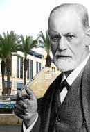 Freud in Zion    http://www.jewishideasdaily.com/4386/features/freud-in-zion/