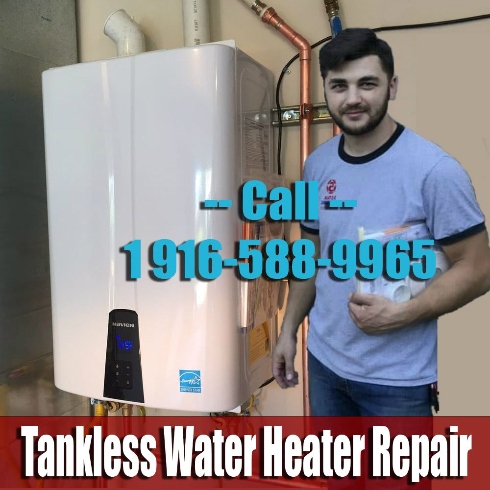 Tankless Water Heater Repair Services Near Me Water Heater Repair Heater Repair Tankless Water Heater