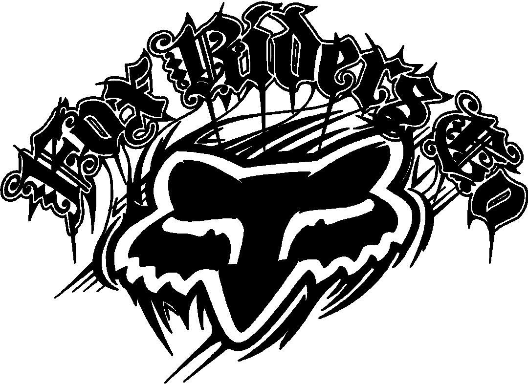 Top Wallpaper Logo Fox Racing - 2d970612066948ebe50852c3a11dbaba  Graphic_543225.jpg