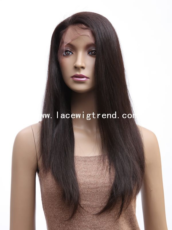 CUSTOM FULL LACE WIG STRAIGHT $228   lace