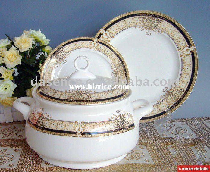dinner dish sets for sale. luxury dinner ware | porcelain set;elegant set dish sets for sale a