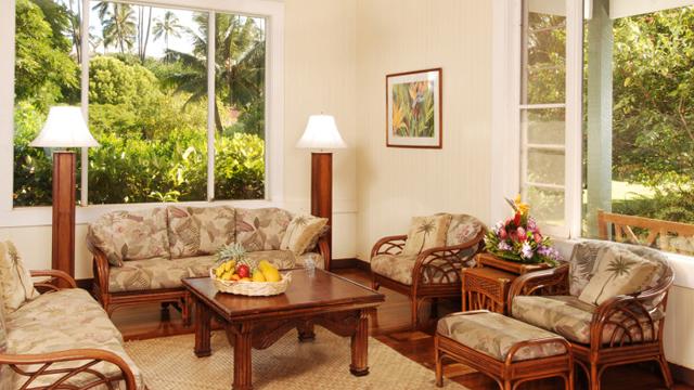 Coast Waimea Cottages Photos Kauai Hotels Kauai Beach