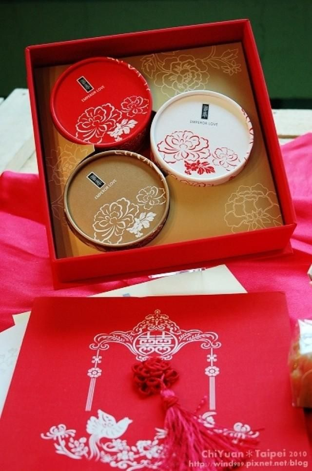 See more about wedding favors, design packaging and wedding ...