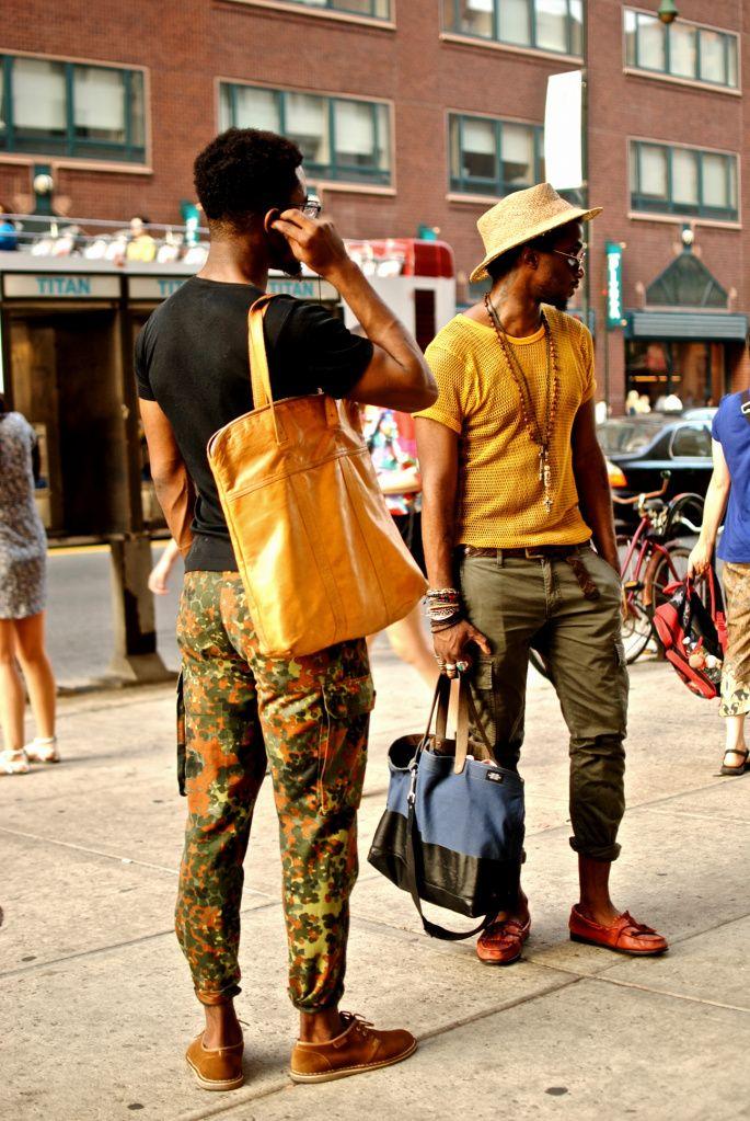 KJOHN LASOUL | Mens street style, Camo fashion, Mens outfits