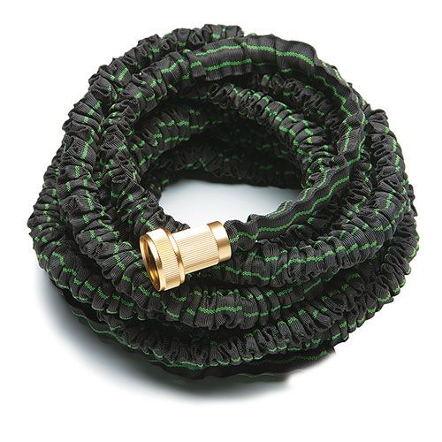 AS SEEN ON TV Tough Grade Flexible 50 Feet Hose Buy Pinterest