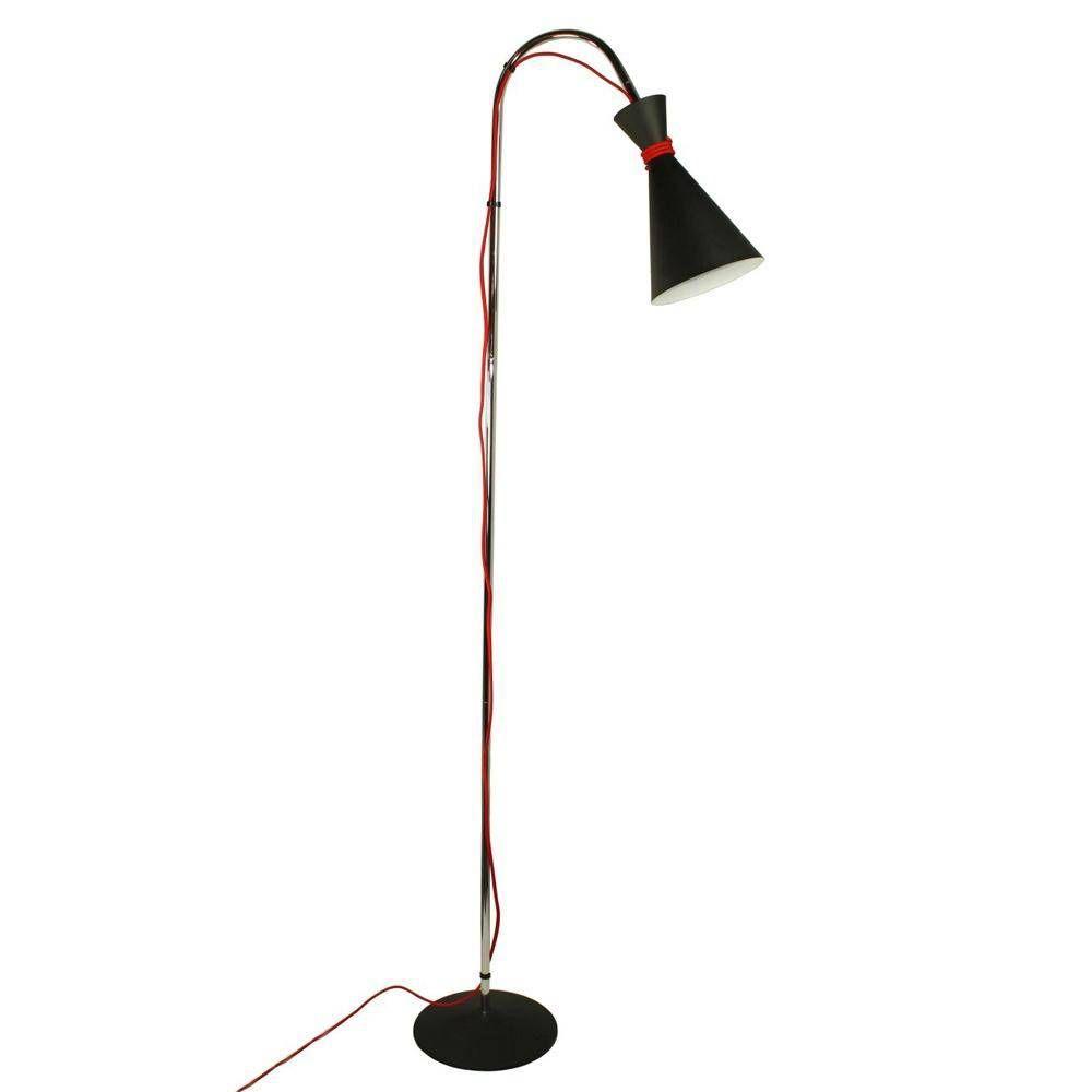 Lampa Podłogowa Kral Serie Lamp W Atrakcyjnej Cenie W