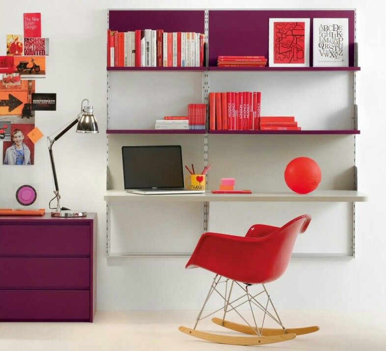 Pin By Rawan Ali On مكاتب للمذاكرة للبنات Diy Room Decor For Teens Kids Room Desk Small Study Desk