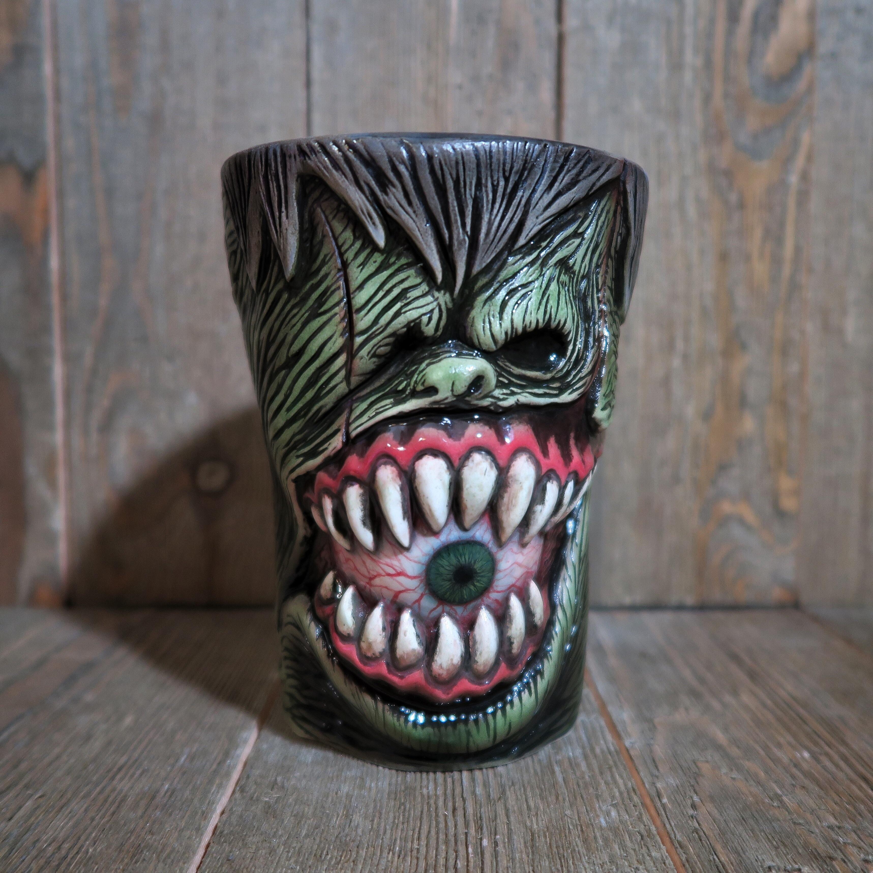 design pinterest stockholm google. adam ceramic 15oz coffee mug/cup design pinterest stockholm google