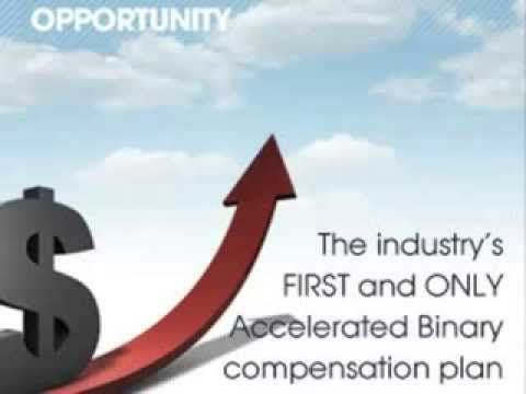 ▶ Brain Abundance Global Business Overview - http://brainfuelbiz.ExperienceBA.com/?SOURCE=PINTEREST