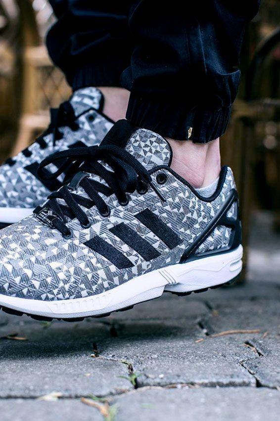 Adidas ZX flux · Kids SneakersAdidas ...