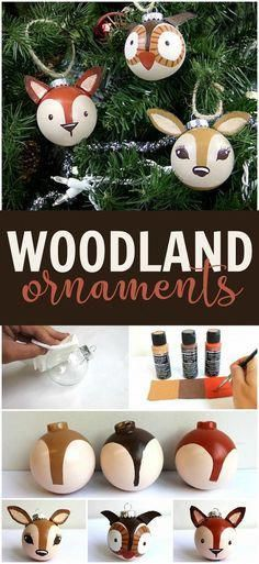 Christmas Symbols Christmas Craft Ideas For Adults To Sell