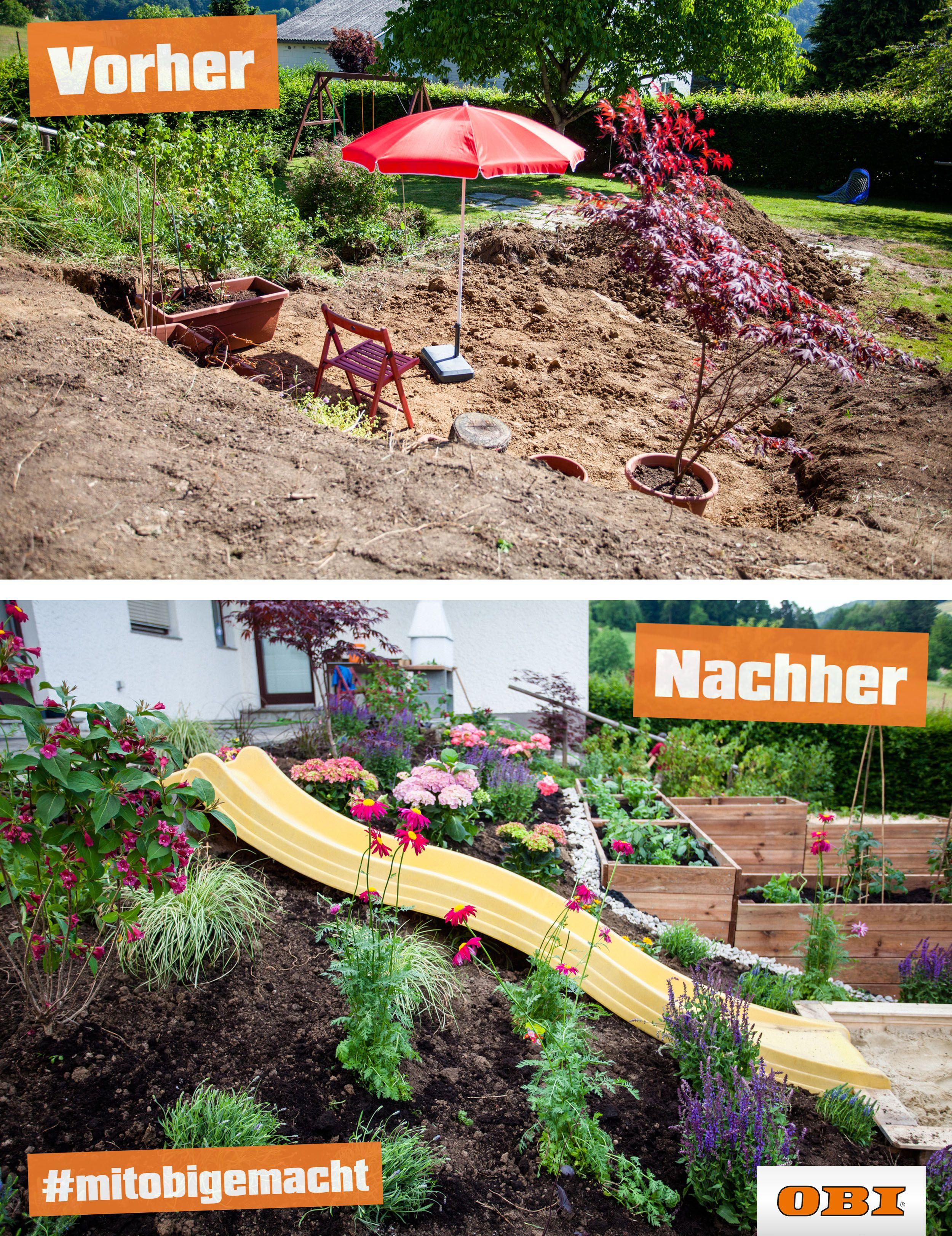 Gartenzäune bequem von zu Hause aus vergleichen ✓ Zäune & Mauern