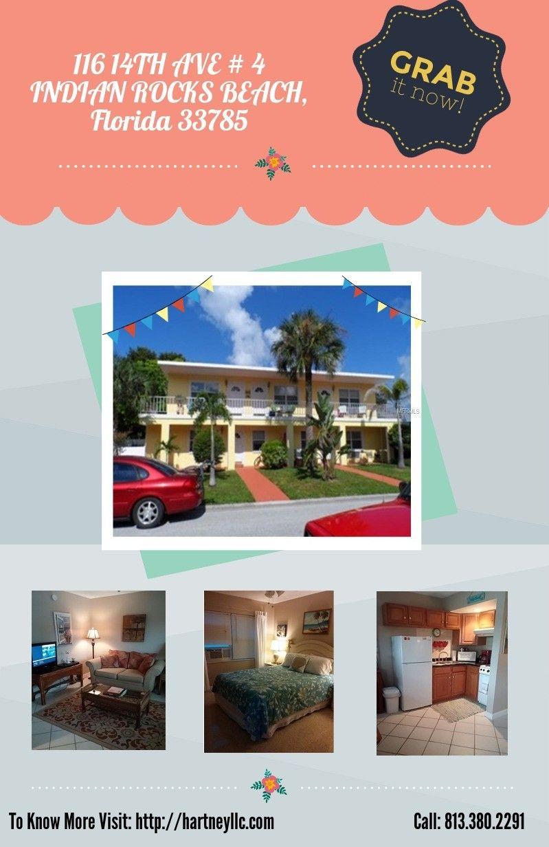 2253 CENTRAL AVE 206, ST PETERSBURG, FL 33713 (MLS