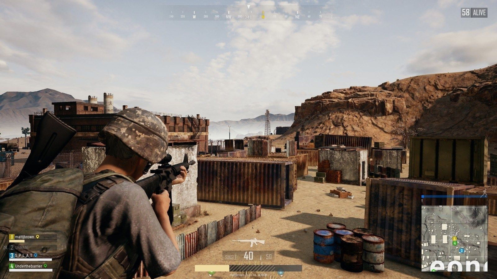 You can now download pubg on pc/laptop for free and it is