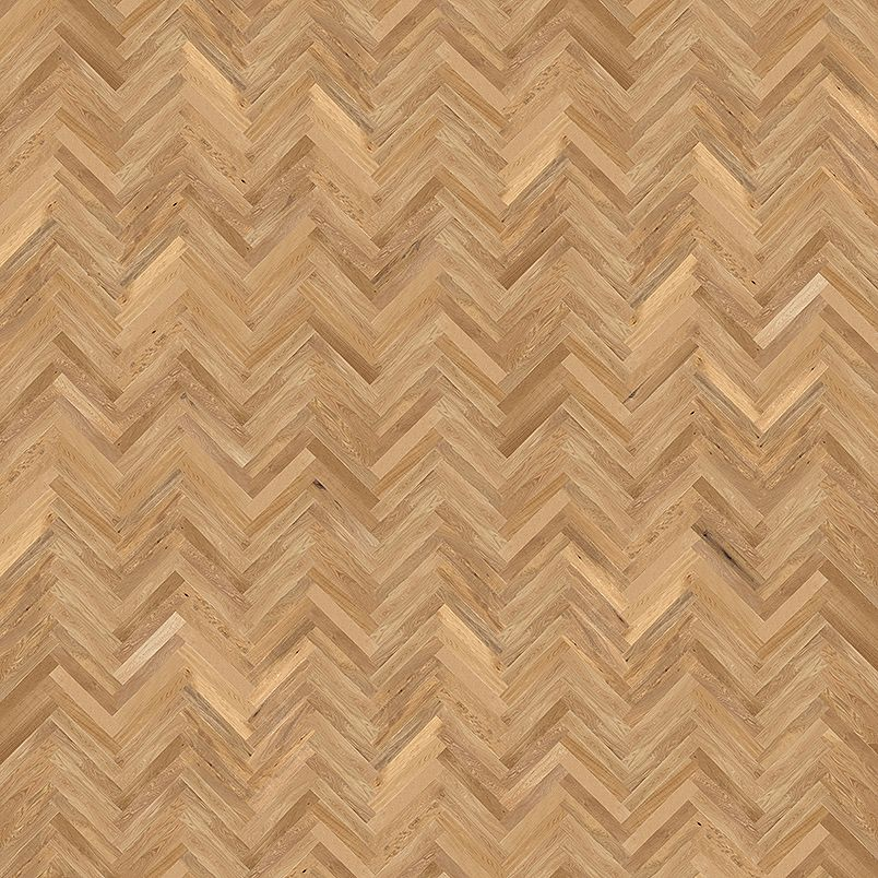 light oak herringbone parquet textures pinterest materiaux texture bois et texture. Black Bedroom Furniture Sets. Home Design Ideas