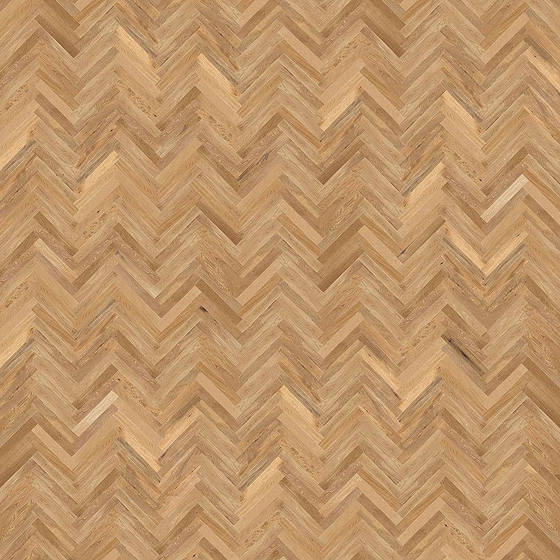 Light Oak Herringbone Parquet Textures Pinterest