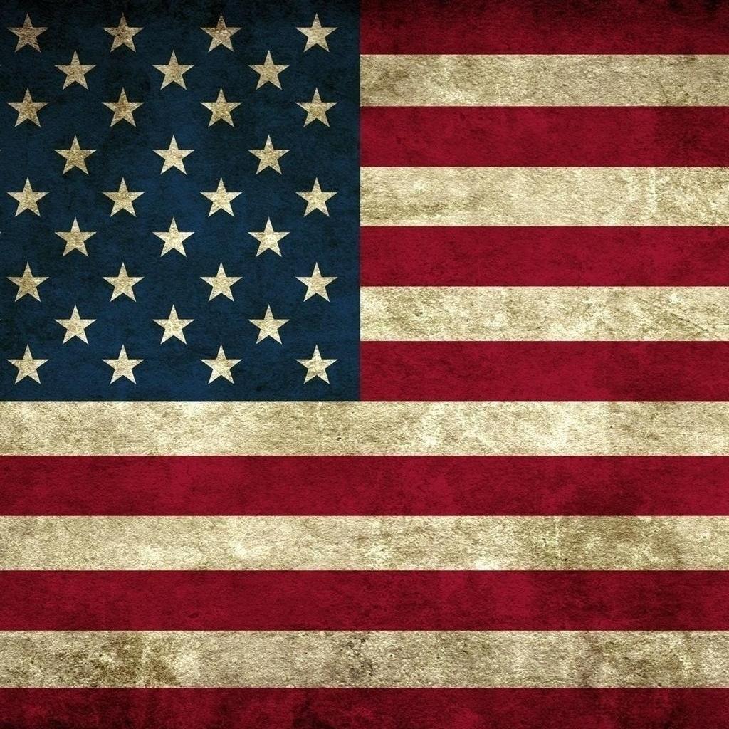 Http://ipadwallpaper.org/wallpapers/old-american-flag