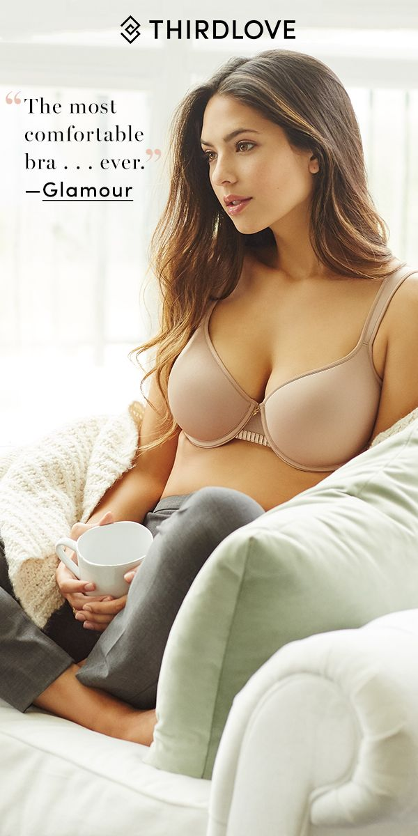 0cf34e657f153 We believe fit should come first. Find your perfect bra fit and shop our  styles at home - online or through our app.