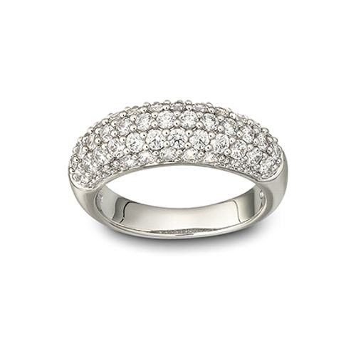 SWAROVSKI MAEVA Ring | 1082412