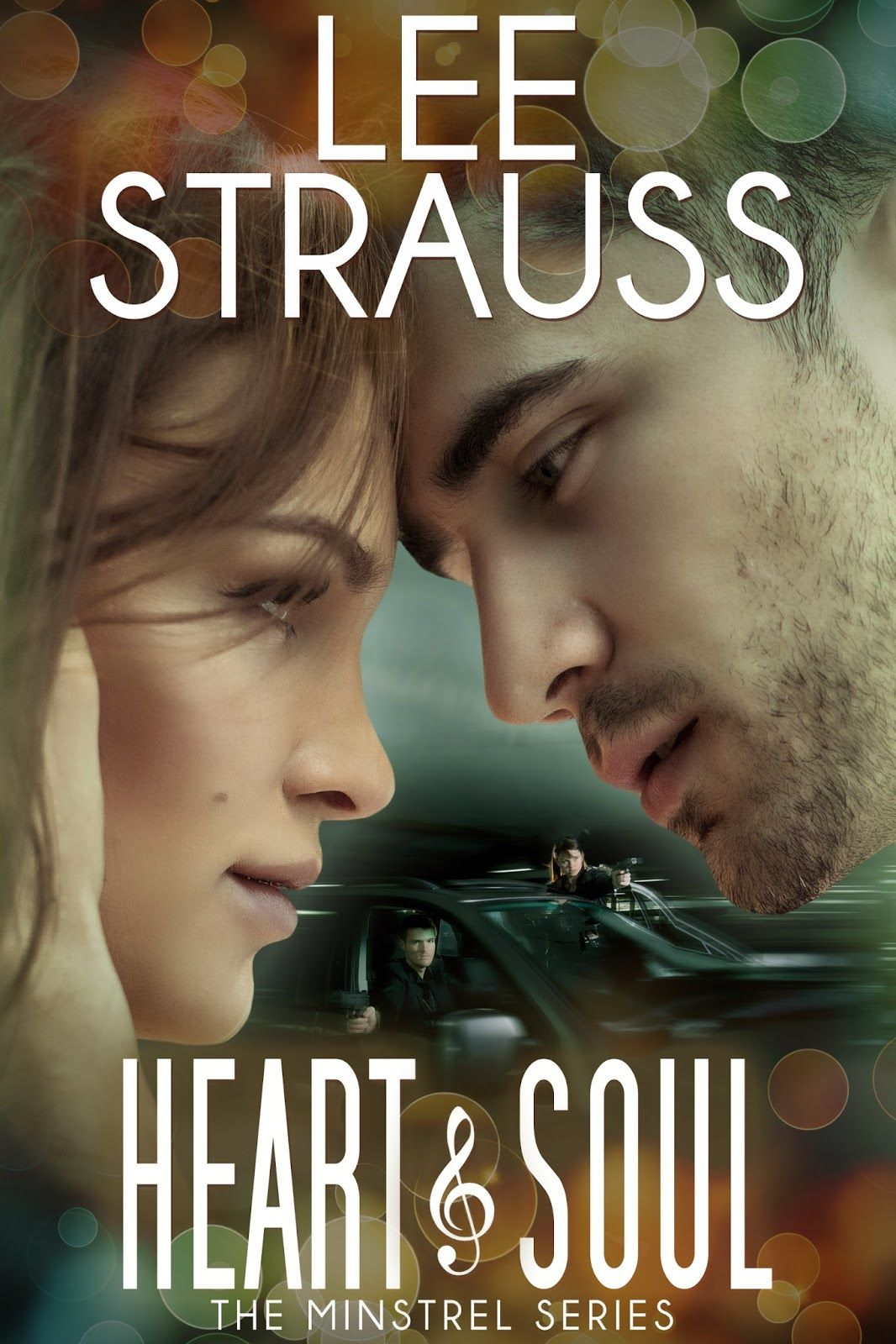 47+ Heart and soul book summary info